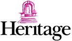 Heritage Capital Management Logo